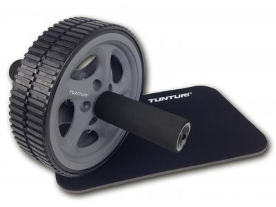 Ab Roller / Ab Wheel