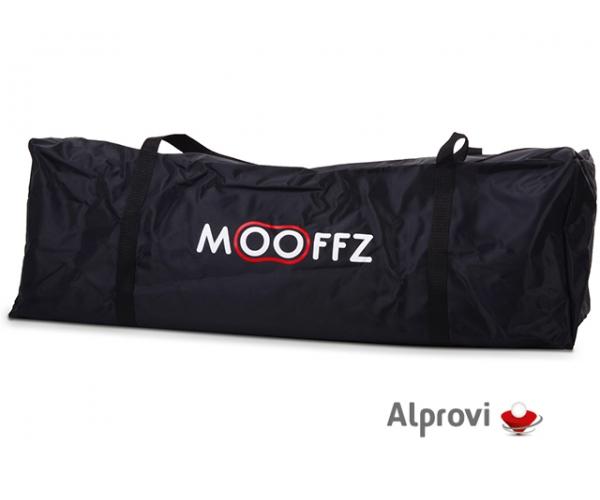 Mooffz opbergtas