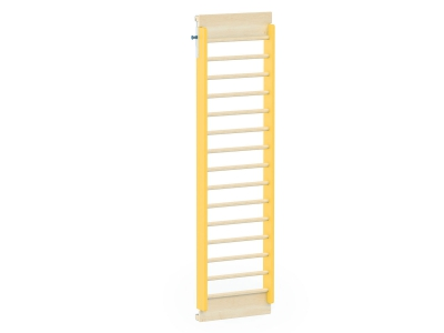 Active Gym Brede Ladder