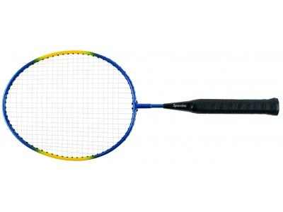 Badminton Racket Junior