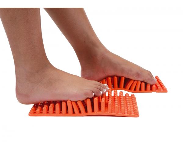 Bene-Feet Mat
