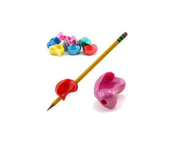Schrijfhulp Crossover Pencil Grip