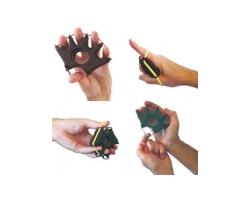 Hand- Pols- Armtraining