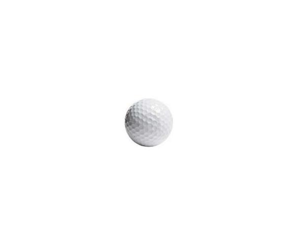 Golfballetje