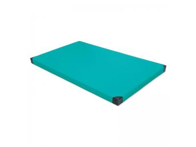 Gymmat 200 x 120 x 10 cm