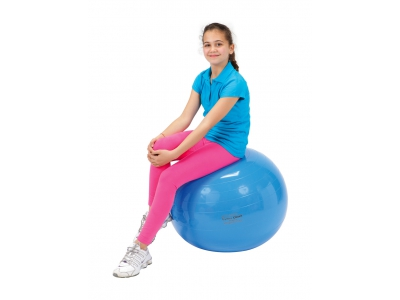 Classic gymbal 65 cm