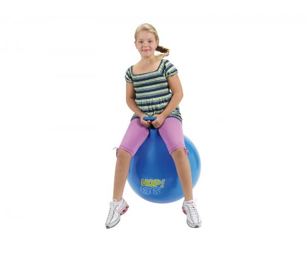 Skippybal Hop 65 cm