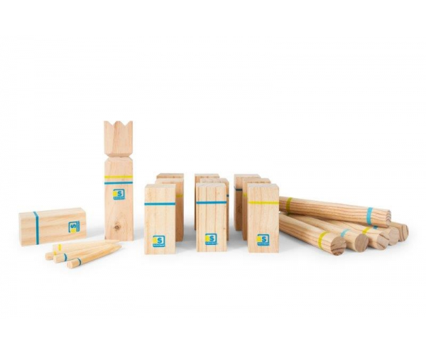 BS Toys Moves! Kubb