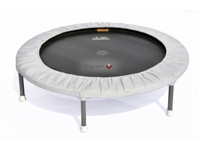 Mini trampoline Trimilin Sport