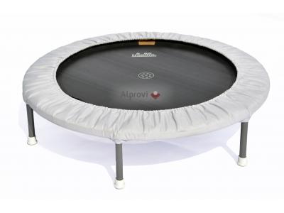 Mini trampoline Trimilin Sport