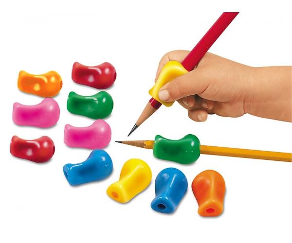 Schrijfhulp Pencil Gripper