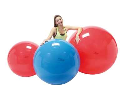 Classic gymbal 120 cm