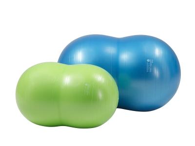 Physio Roll Plus