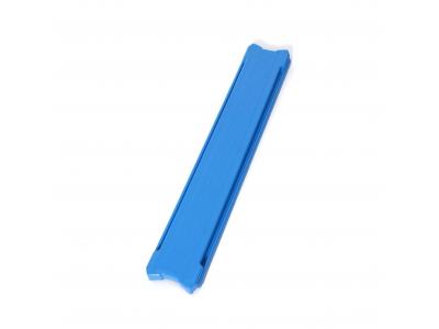Gonge Build 'N Balance plank blauw