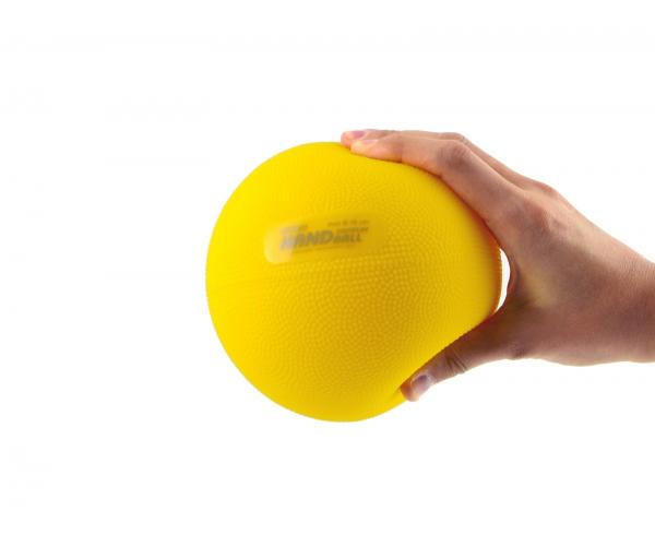 Softplay Handbal