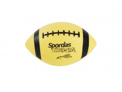 Super Safe American Football, maat 5