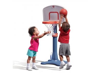Step2 Junior Basketbal set