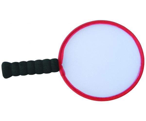 TableLoon tennisracket