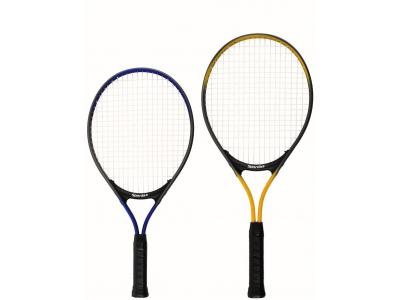 Tennisracket voor kinderen