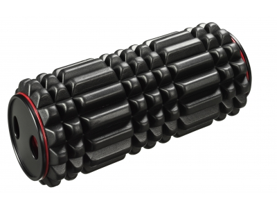 Trigger Point Massage Roller Marola, 30 cm OP = OP