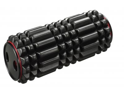 Trigger Point Massage Roller Marola, 30 cm