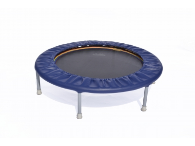 Mini trampoline Trimilin Med (Plus)