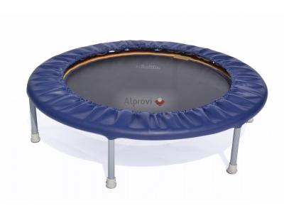 Mini trampoline Trimilin Med (Plus)