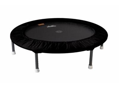 Mini trampoline Trimilin Pro