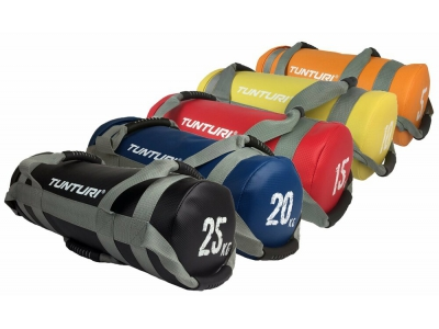Powerbag 5-25 kg