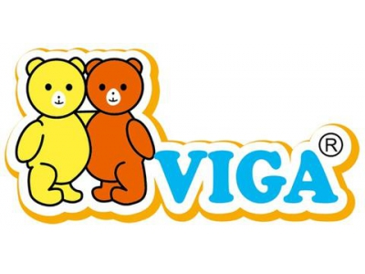 VIGA Toys