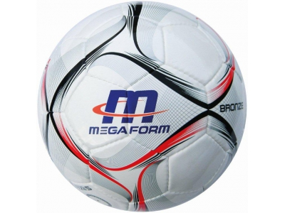 Voetbal Bronze