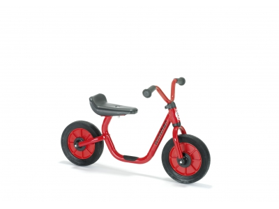 Winther Mini Viking BikeRunner