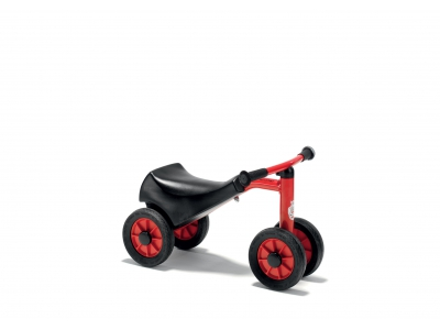 Winther Mini Viking Loopscooter