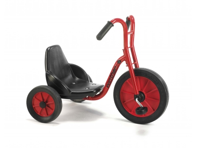 Winther Viking Easy Rider